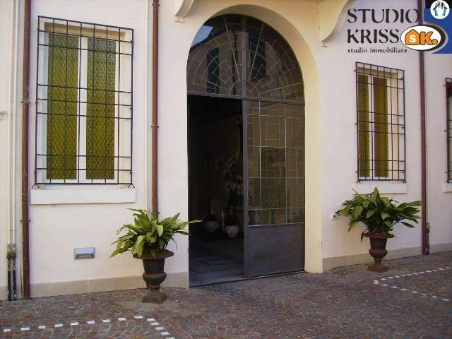 Appartamento in Vendita a Ferrara: 2 locali, 60 mq - Foto 10