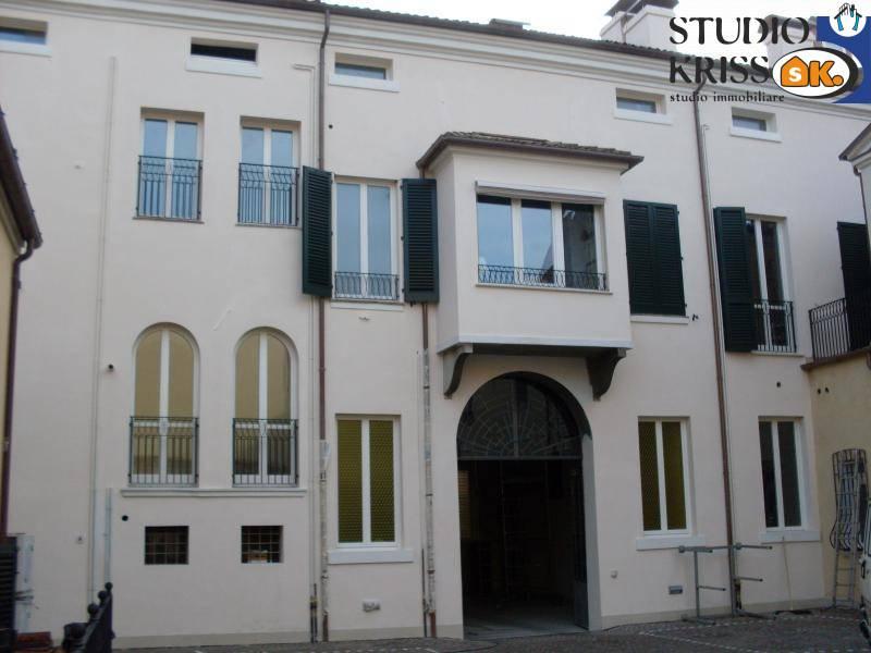 Appartamento in Vendita a Ferrara: 2 locali, 60 mq - Foto 11
