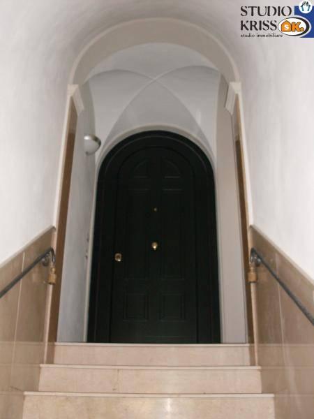 Appartamento in Vendita a Ferrara: 2 locali, 60 mq - Foto 8