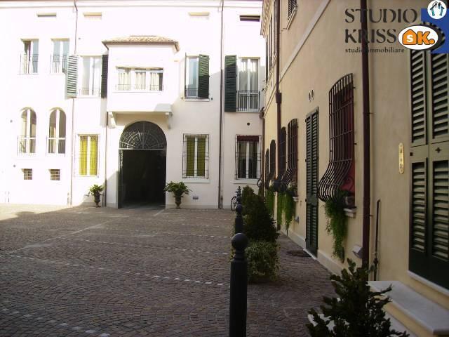 Appartamento in Vendita a Ferrara: 2 locali, 60 mq - Foto 12