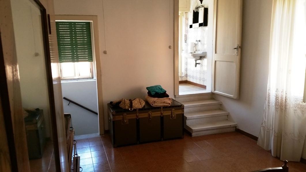 Bilocale Ferrara Via Dei Calzolai 3