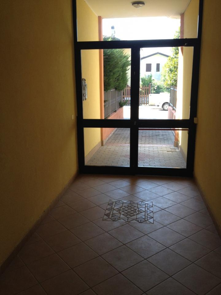 Bilocale Comacchio Via Bainsizza 2