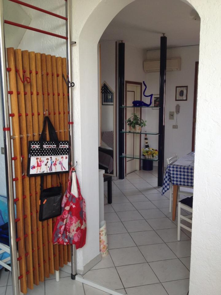 Bilocale Comacchio Via Bainsizza 5