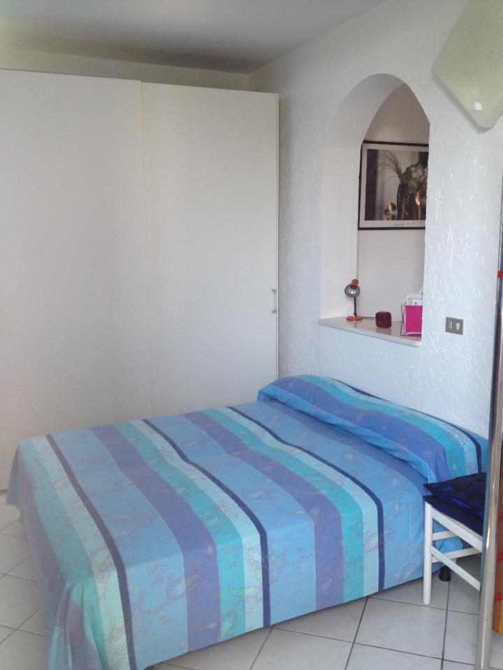 Bilocale Comacchio Via Bainsizza 7