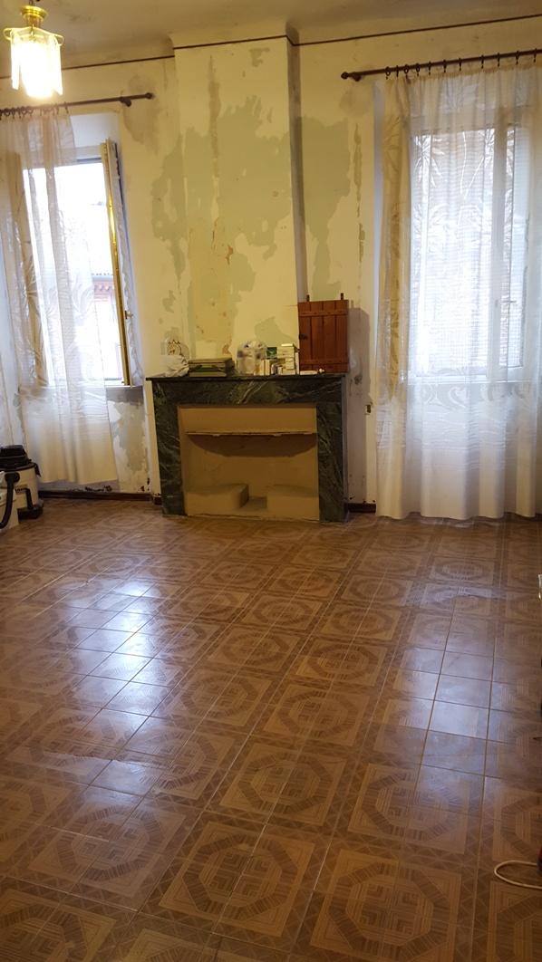 Bilocale Ferrara Via Porta San Pietro 2