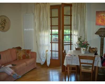 Appartamento vendita PISA (PI) - 3 LOCALI - 70 MQ