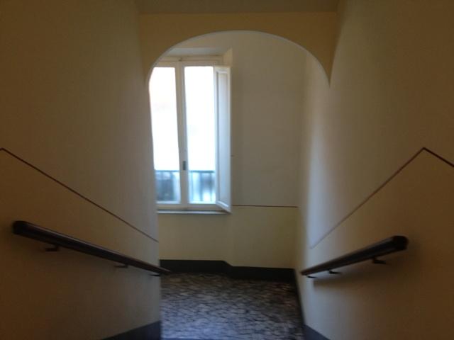 Bilocale Pisa Lungarno Mediceo 9