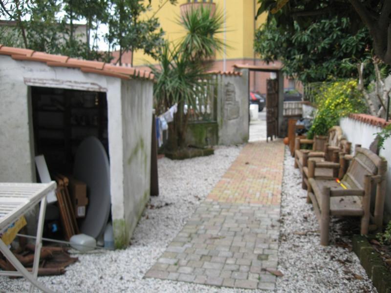 Bilocale Pisa Via R. Gemignani 30 1