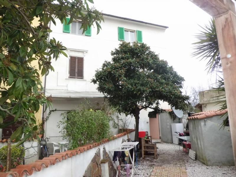 Bilocale Pisa Via R. Gemignani 30 2