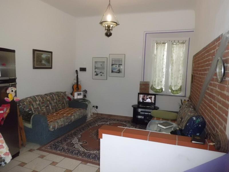 Bilocale Pisa Via R. Gemignani 30 6