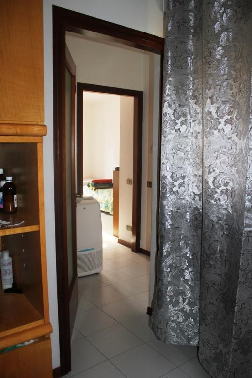 Bilocale Pisa Via Pungilupo 6