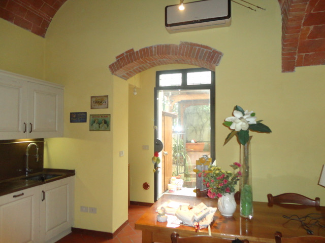 Bilocale Pisa Via Matteotti 2