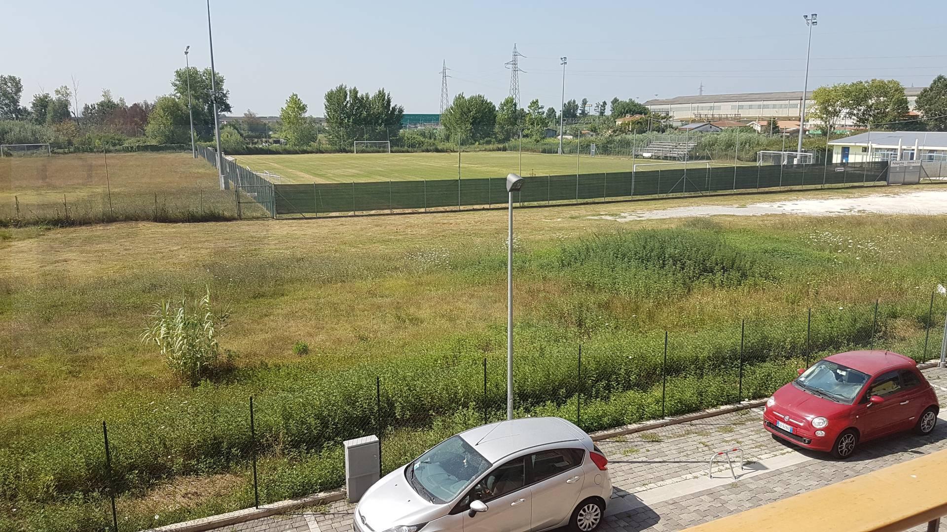 Bilocale Pisa Via Cesare Battisti 5
