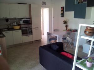 Vai alla scheda: Appartamento Vendita San Giuliano Terme
