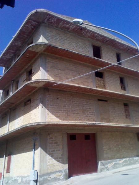 Appartamento in vendita a Misilmeri, 15 locali, prezzo € 285.000 | Cambio Casa.it