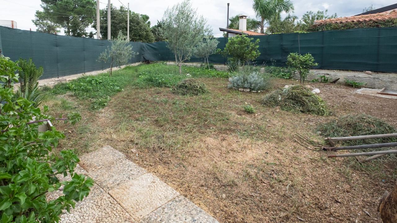 Villa in vendita a Misilmeri, 5 locali, prezzo € 95.000 | Cambio Casa.it