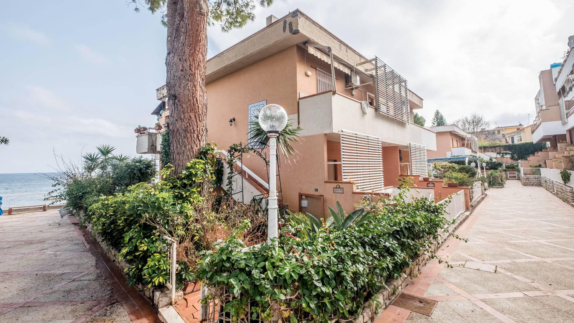 Villa in vendita a Trabia, 4 locali, prezzo € 229.000 | Cambio Casa.it