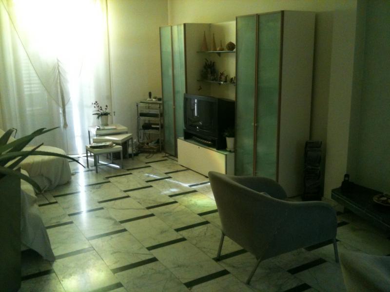 Villa in vendita a San Giovanni Valdarno, 10 locali, prezzo € 460.000 | CambioCasa.it
