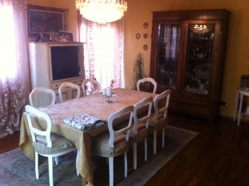 Villa in vendita a San Giovanni Valdarno, 15 locali, zona Zona: Centro, prezzo € 950.000 | Cambio Casa.it