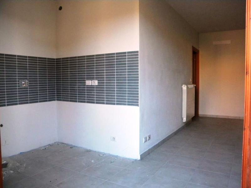 Appartamento vendita TERRANUOVA BRACCIOLINI (AR) - 4 LOCALI - 68 MQ