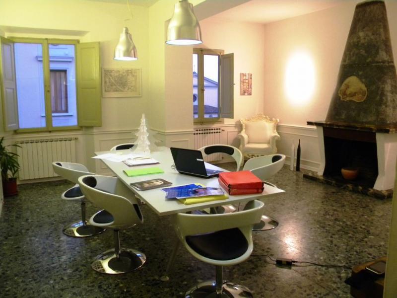 Ufficio / Studio in Vendita a San Giovanni Valdarno
