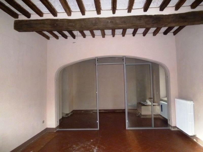Ufficio / Studio in affitto a San Giovanni Valdarno, 9999 locali, zona Zona: Centro, prezzo € 1.500 | Cambio Casa.it