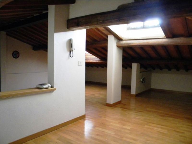 Villa in vendita a Montevarchi, 9 locali, prezzo € 600.000 | Cambio Casa.it