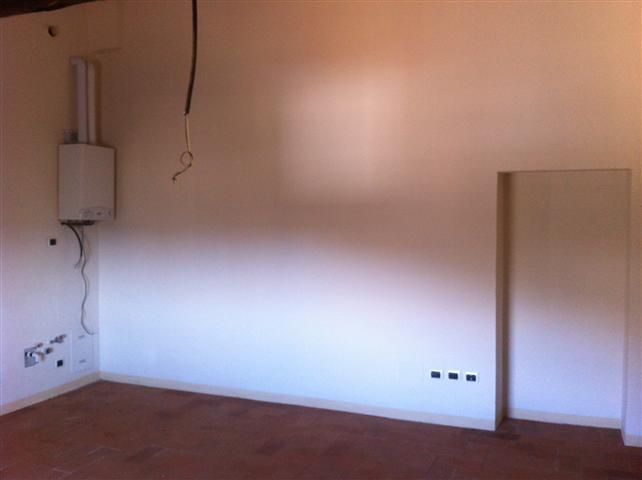 Appartamento in vendita a Loro Ciuffenna, 2 locali, zona Zona: Centro, prezzo € 125.000 | CambioCasa.it