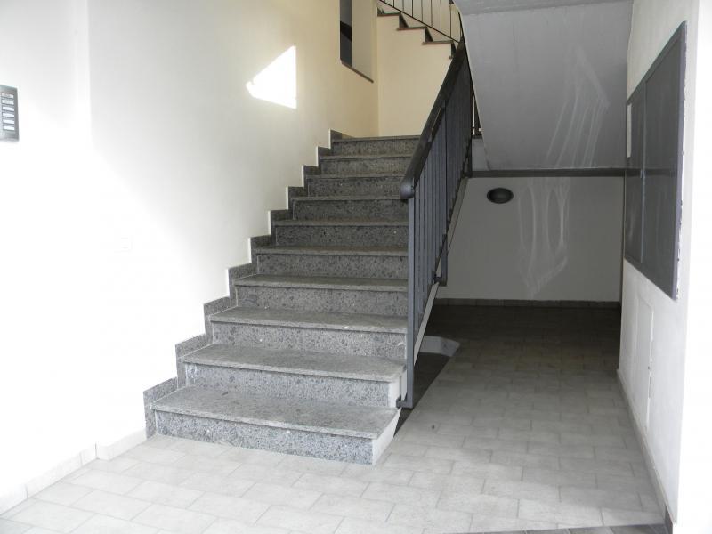 Appartamento vendita MONTEVARCHI (AR) - 3 LOCALI - 65 MQ