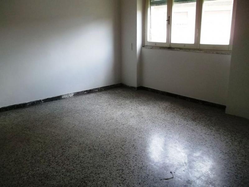 Appartamento vendita MONTEVARCHI (AR) - 3 LOCALI - 70 MQ