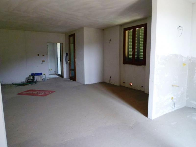 Appartamento in Vendita a Castelfranco Piandiscò