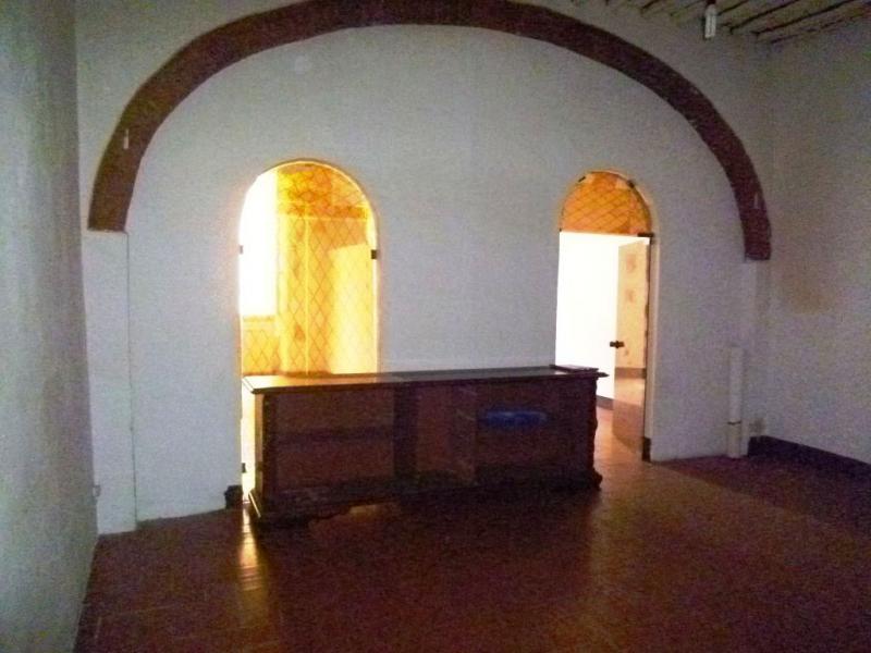 Appartamento in affitto a San Giovanni Valdarno, 2 locali, zona Zona: Centro, prezzo € 450 | Cambio Casa.it