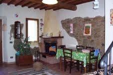 Appartamento in affitto a Bucine, 2 locali, zona Località: BadiaaRuoti, prezzo € 350 | Cambio Casa.it