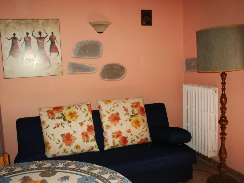 Appartamento in affitto a Figline Valdarno, 4 locali, zona Località: PonteagliStolli, prezzo € 500 | Cambiocasa.it