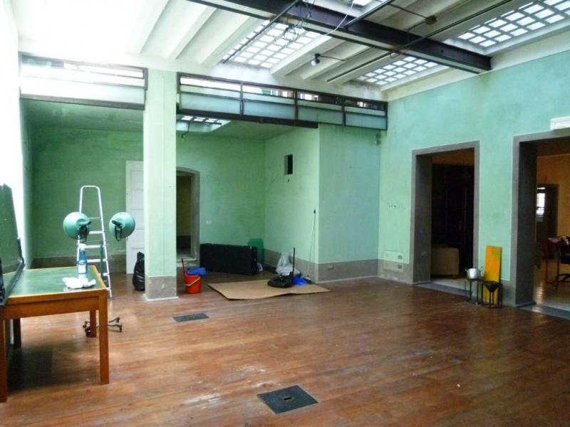 Negozio / Locale in vendita a Montevarchi, 9999 locali, zona Zona: Centro, prezzo € 200.000 | Cambio Casa.it