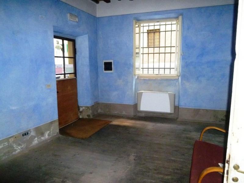 Negozio / Locale in vendita a Montevarchi, 9999 locali, zona Zona: Centro, prezzo € 80.000 | Cambio Casa.it