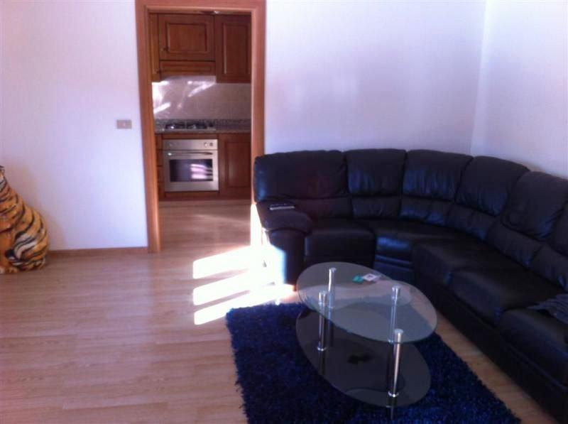Appartamento vendita LORO CIUFFENNA (AR) - 5 LOCALI - 130 MQ