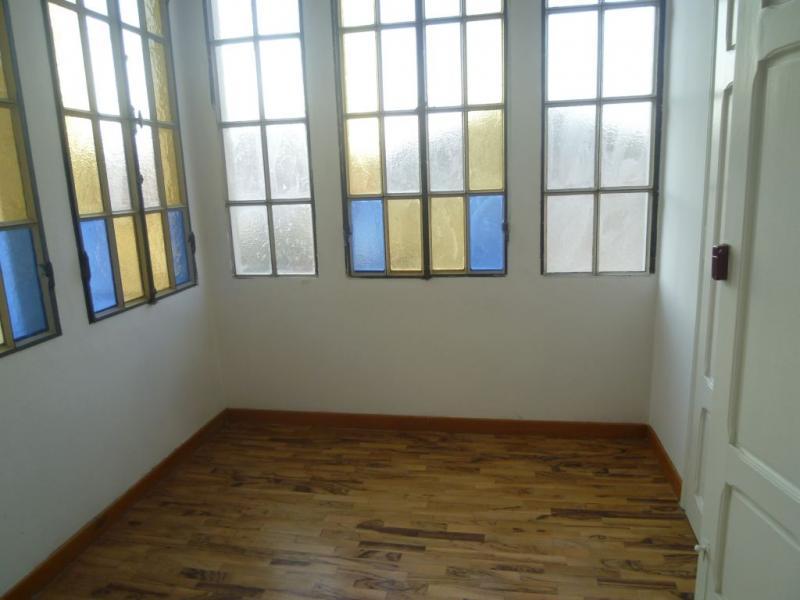 Appartamento in affitto a San Giovanni Valdarno, 6 locali, prezzo € 1.200 | Cambio Casa.it