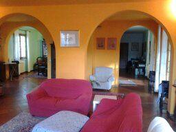 Villa in vendita a Cavriglia, 10 locali, prezzo € 650.000 | Cambio Casa.it