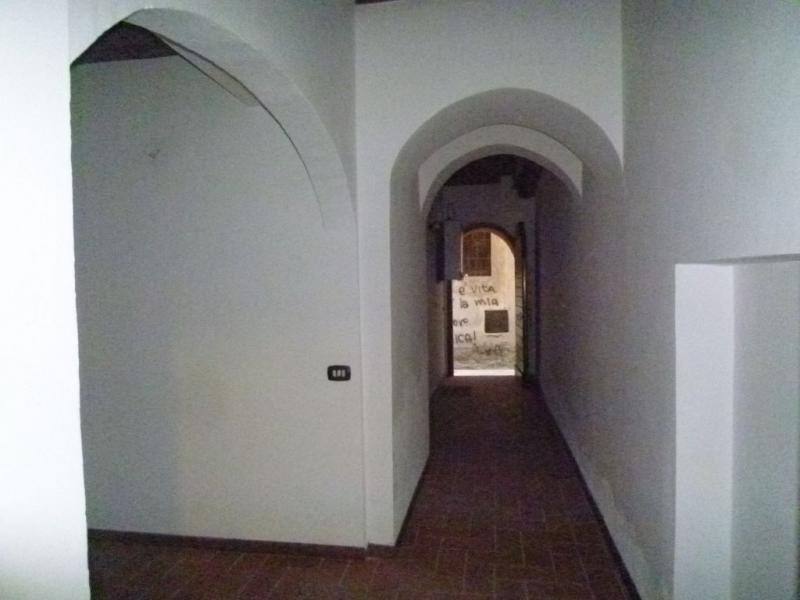 Ufficio / Studio in vendita a San Giovanni Valdarno, 9999 locali, prezzo € 60.000 | CambioCasa.it