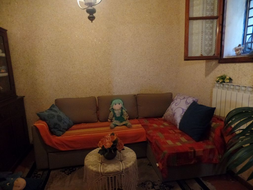 Appartamento in affitto a San Giovanni Valdarno, 4 locali,  | Cambiocasa.it
