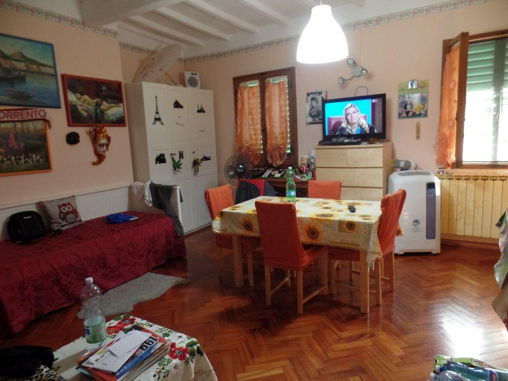 Appartamento in affitto a San Giovanni Valdarno, 2 locali, prezzo € 450 | Cambiocasa.it