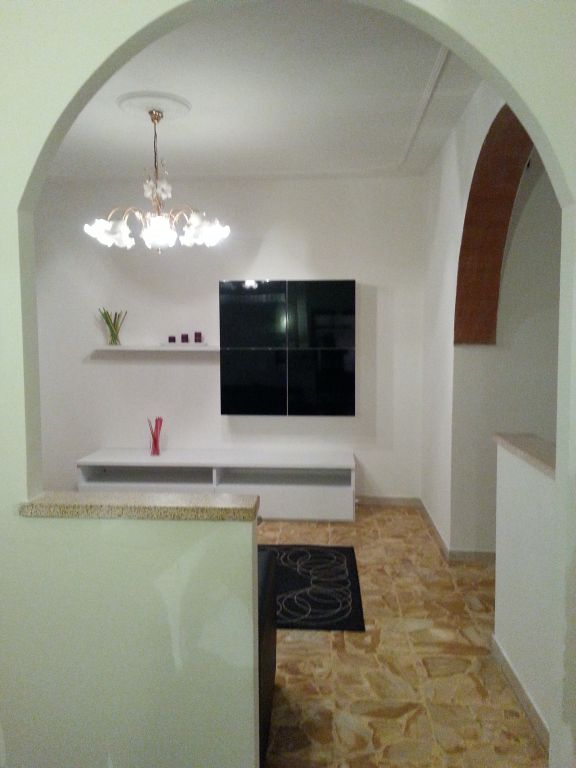 Villa in vendita a Bucine, 6 locali, prezzo € 290.000   Cambio Casa.it