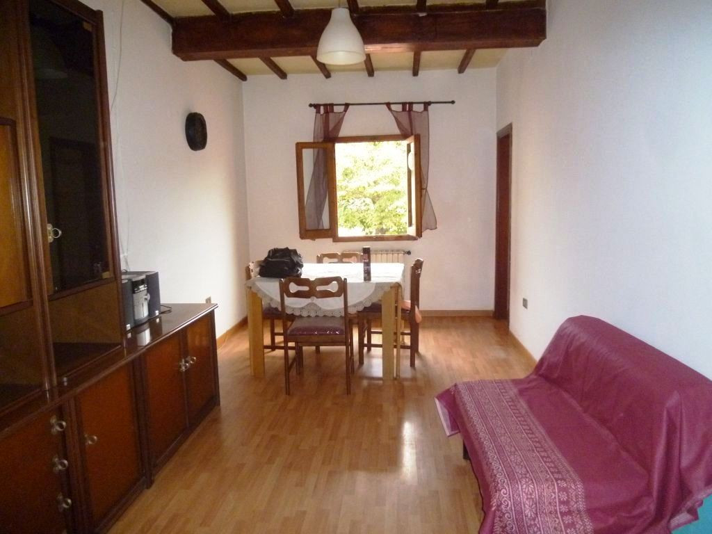 Appartamento in affitto a San Giovanni Valdarno, 1 locali, prezzo € 380 | Cambiocasa.it