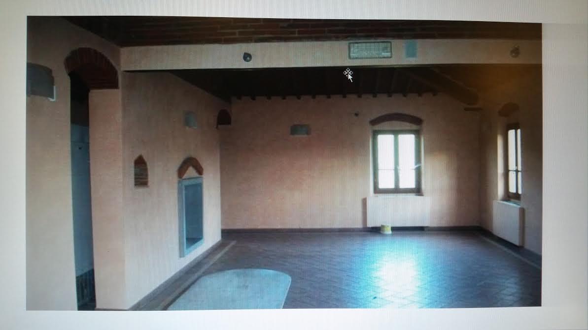 Soluzione Indipendente in vendita a Terranuova Bracciolini, 10 locali, zona Zona: Campagna, prezzo € 400.000   Cambio Casa.it