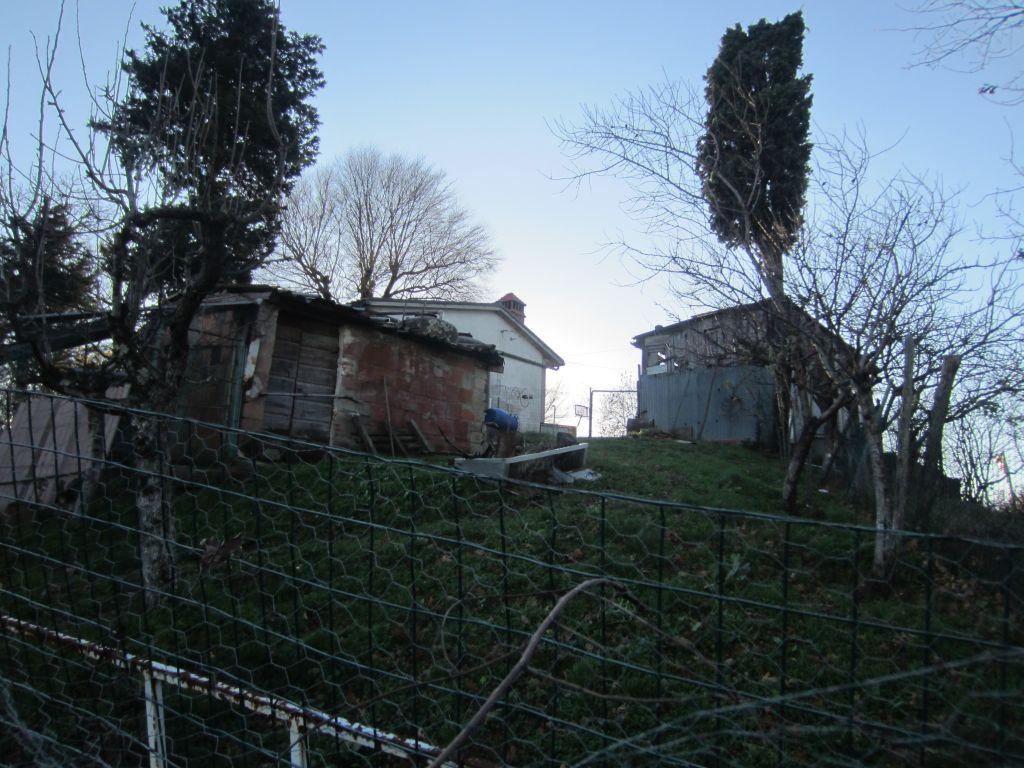 Agriturismo in Vendita a Terranuova Bracciolini
