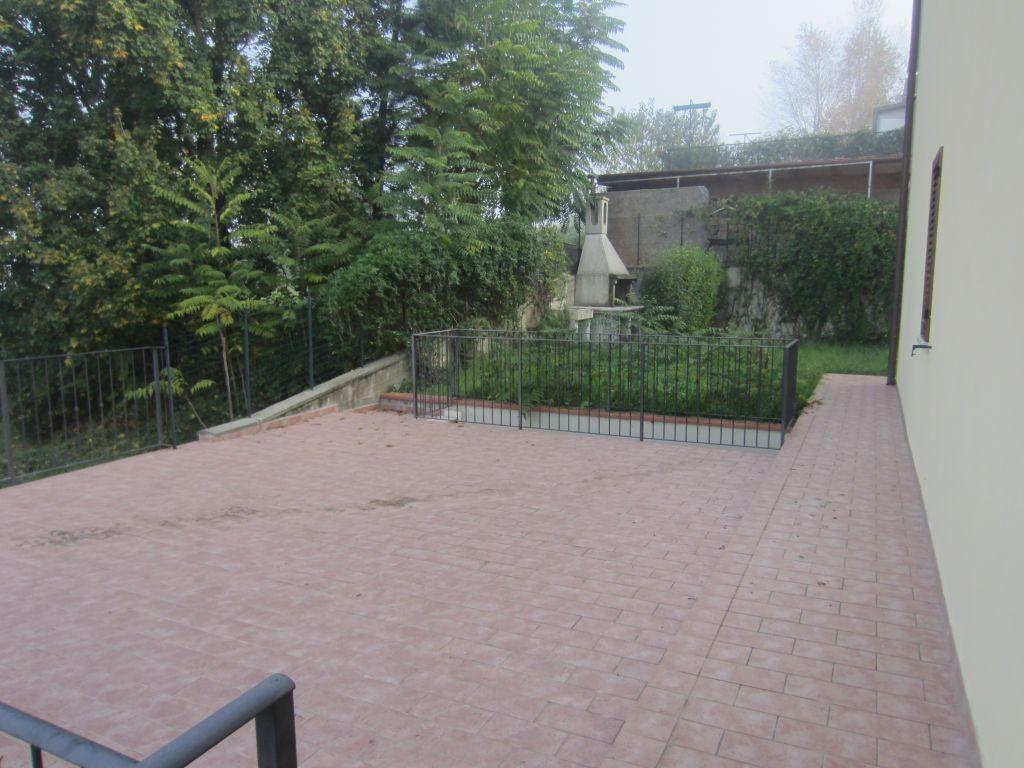 Appartamento in vendita a Bucine, 4 locali, prezzo € 175.000 | CambioCasa.it