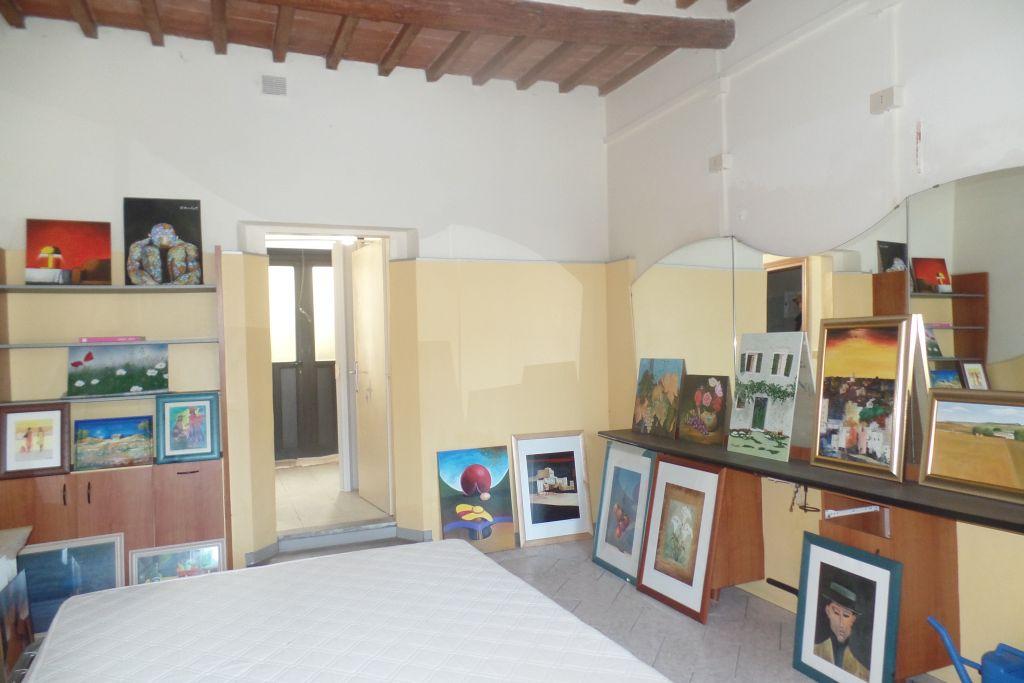 Altro in affitto a San Giovanni Valdarno, 9999 locali, zona Zona: Fornaci, prezzo € 400 | CambioCasa.it