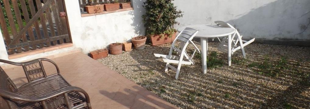 Rustico / Casale in vendita a San Giovanni Valdarno, 4 locali, zona Zona: Campagna, prezzo € 145.000 | Cambio Casa.it