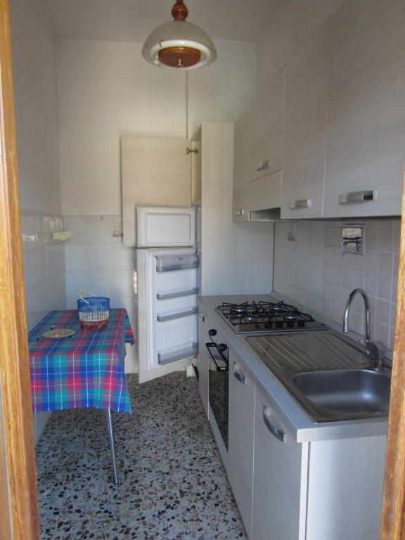Appartamento in affitto a Montevarchi, 3 locali, zona Zona: Pestello, prezzo € 500 | Cambio Casa.it